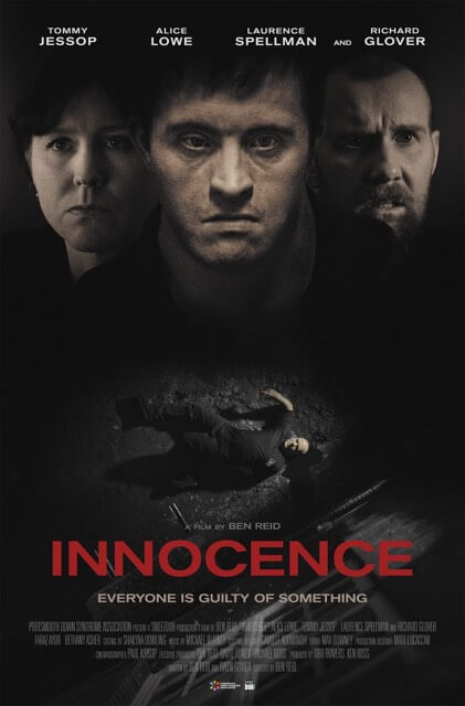 innocence film review